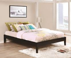 bed frames wallpaper high definition do queen bed frames expand