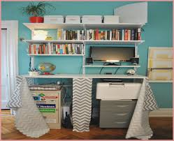 home office closet organizer office closet ideas u2013 buygame co