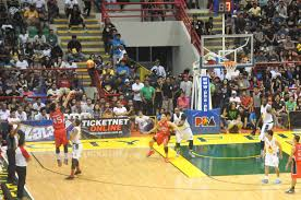 how to play man to man defence in basketball 4 steps