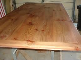 the handy dad making a dining room table ebonizing wood stain the handy dad making a dining room table ebonizing wood stain gives a classic aged look