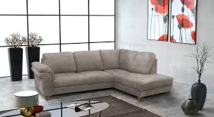 Modern Corner Sofa Uk by Corner Sofa
