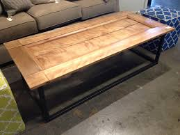 old doors made into coffee tables 180 best re purpose old doors images on pinterest old doors