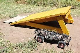 ramp designs rcu forums