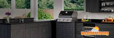 outdoor grill kitchen crafts home