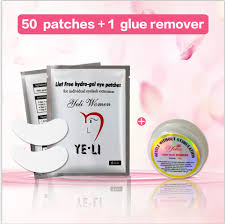 online buy wholesale eyelash extension remover from china eyelash