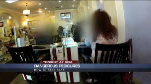 nail salons denver lifestyles ideas