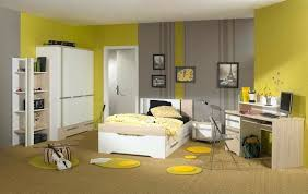 grey yellow bedroom grey white yellow bedroom large size of living and yellow living