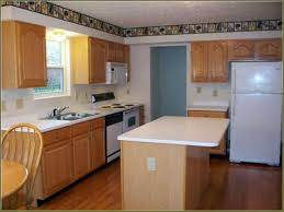 magnet kitchen designs home depot kitchen design services kitchen home depot kitchen
