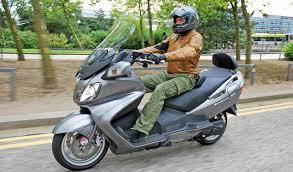100 burgman 650 specifications suzuki motorcycles 57 best