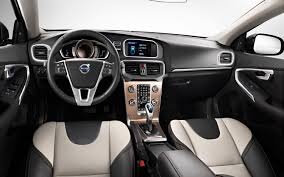jeep philippines inside jeep cherokee interior 2018 2019 car release date