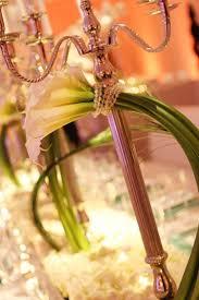 David Tutera Wedding Centerpieces by 224 Best David Tutera Images On Pinterest Wedding Wedding Stuff