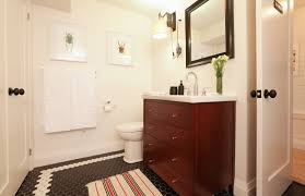 Diy Bathroom Makeovers - diy bathroom makeovers rpm midwest
