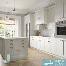 how are kitchen base cabinets j collection shaker assembled 15x34 5x14 in shallow base