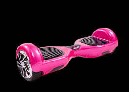 lexus hoverboard tricks hoverboard know your meme
