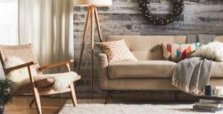 home decorator catalog category decorating 0 home design