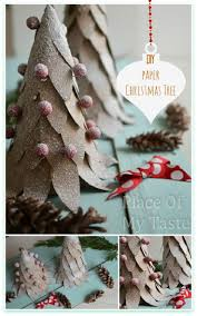 Last Minute Christmas Decorating Ideas Top 10 Last Minute Diy Christmas Decorations Top Inspired