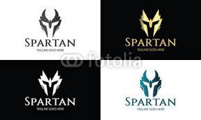 spartan buy photos ap images search