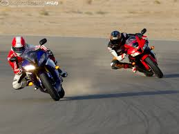 motorcycle racing gear cvma motorcycle racing at chuckwalla motorcycle usa