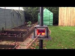 Backyard Blacksmithing 130 Best Inspiration For The Forge Images On Pinterest