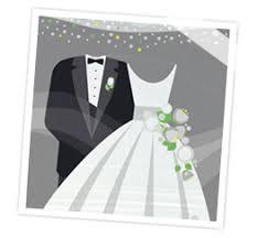 polterabend geschenk mitbringen polterabend spiele ideen für euren polterabend my bridal