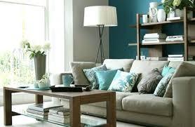 decor ideas for small living room small living room decorating ideas small living room
