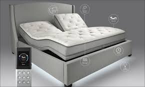 Select Comfort Bed Frame Sleep Numbers Mattress Mattress Ideas Pinterest Sleep Number