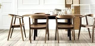 Dining Room Sets Uk Ikea Stockholm Dining Table New Australia And Chairs Uk Vitesselog