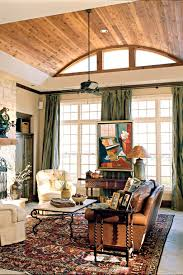 home furniture interior design 106 living room decorating ideas southern living