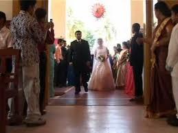 Christian Wedding Planner Christian Wedding Planners Kerala Event Company Kerala Nexus