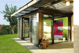 Veranda Pour Terrasse Terrasse Veranda Pergola Zimerfrei Com U003d Idées De Design Pour
