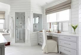 rideaux cuisine originaux ameublement de salle de bain rideaux ou parois originaux