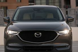 mazda 5 2017 2017 mazda cx 5 review