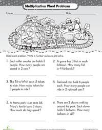 73 best word problems images on pinterest math word problems