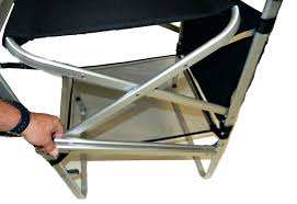 timber ridge zero gravity chair with side table timber ridge directors chair side table cing side table directors