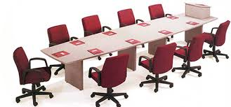 Office Meeting Table Office Table Conference Table Partition Work Overland Park Ks
