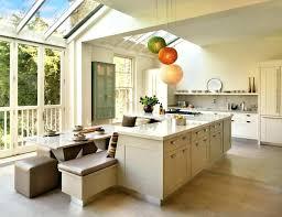 mobile kitchen island uk kitchen island uk corbetttoomsen com