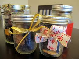 fruit gift ideas christmas food gift ideas recipe finder