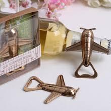 online get cheap vintage wedding souvenirs aliexpress com