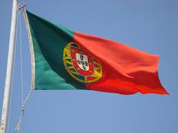 Flying Flag Flag Of Portugal Fredrik Rubensson Flickr