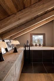 deco chalet de montagne 9144 best escalier décoration chalet maison ou appartement de