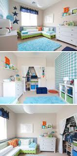 Diy Bedroom Ideas by Best 25 Small Toddler Rooms Ideas On Pinterest Toddler Boy Room