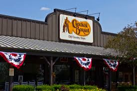 Cracker Barrel Home Decor by 11 Home Cooked Facts About Cracker Barrel Mental Floss