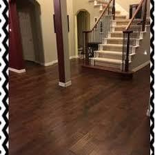 carpet and flooring liquidators get quote carpet installation