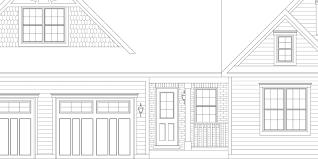 cornerstones residential design inc
