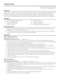 Resume Operations Manager  logistics resume and operations manager     Professional Central Operations Manager Templates to Showcase Your       resume operations manager