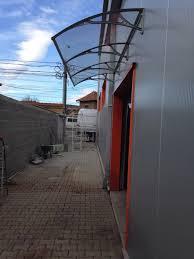 Plastic Door Canopy by Online Get Cheap Door Awning Aliexpress Com Alibaba Group