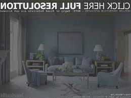 simple the living room show australia decorating ideas