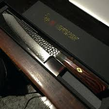 best french knives u2013 the fembassy