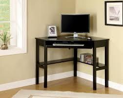 office furniture pina furniture