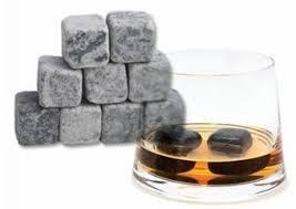 Soapstone Whiskey Whisky Stones Whisky Stones Soapstone Whisky Stones Ice Cube